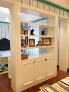 重庆承接家庭装修、工装设计、二手房翻新材料代购_3