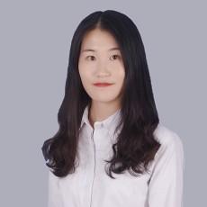設計師陳燦君
