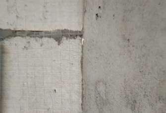 新砌墙挂网79