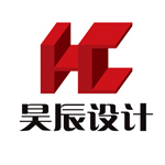 鞍山市昊辰建筑工程設計有限公司
