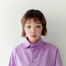 設計師吳春琴