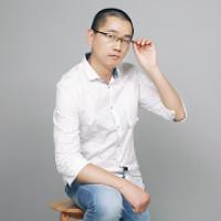 設計師邢桂長