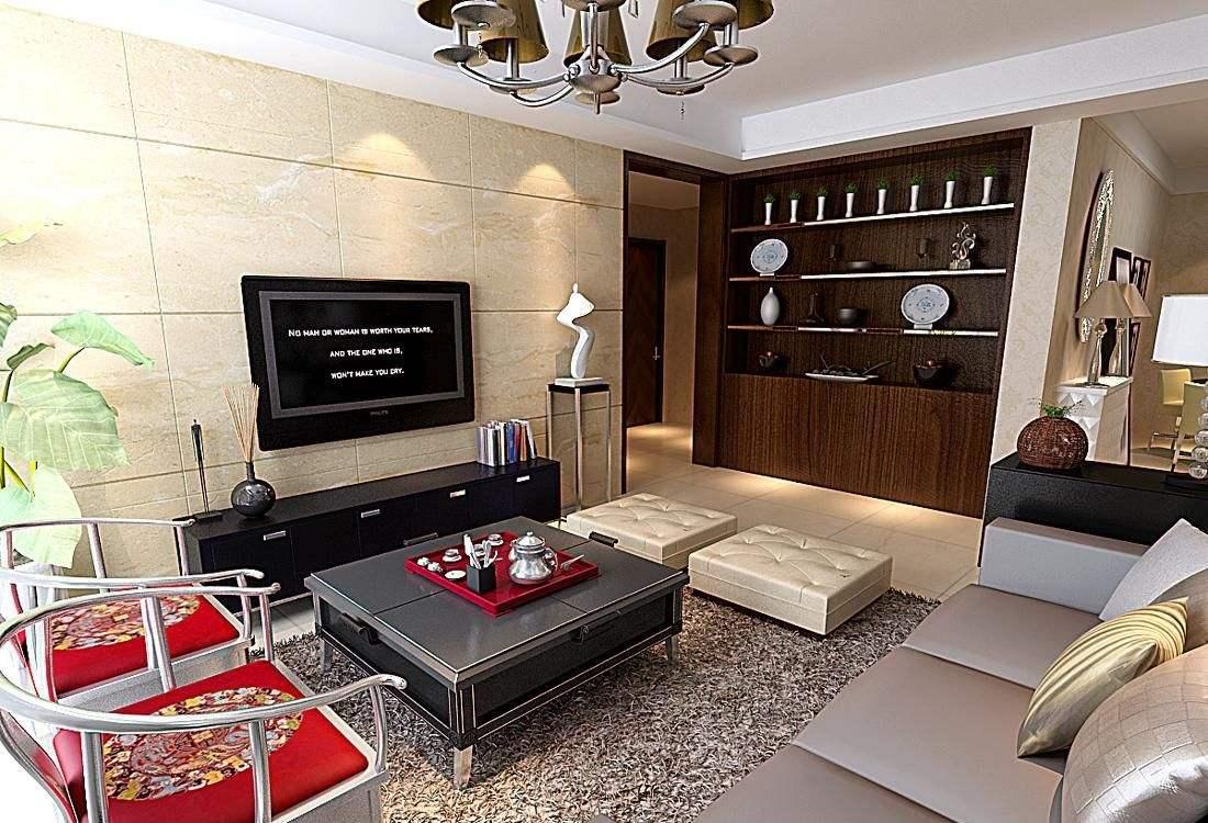 張家口同越裝飾設計工程有限公司