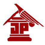 惠州市景鵬裝飾工程有限公司