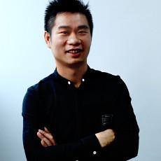 設計師吳天