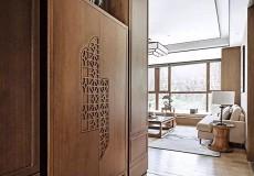 無錫市中立建筑裝飾工程有限公司