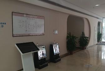 醫療空間類 北京海嬰婦產醫院