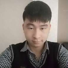 设计师闫伟杰