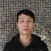 設計師魏環旭