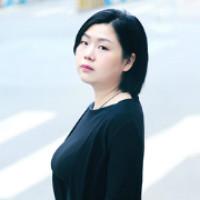 设计师张梦旭