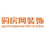 大連易捷購房網裝飾工程有限公司