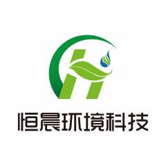 徐州宸曼商貿有限公司