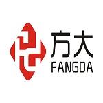 天津市方大裝飾工程有限公司
