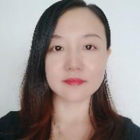 設計師安培培