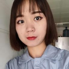 設計師陳倩