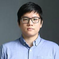 設計師胡嘉銘