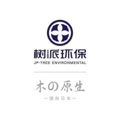 宜昌市伍家岗区馨雅空气净化服务部