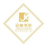 蘇州吳江金象美家精裝科技有限公司