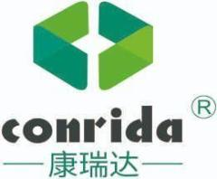 安徽省康瑞达环保科技有限公司