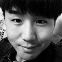 設計師熊中峰
