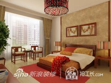 新中式风格 简约而不简单72