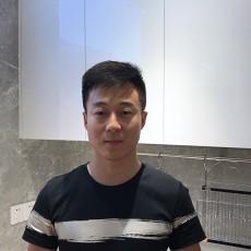 設計師盛曉慶