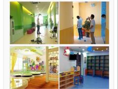 绿蚁环境工程技术(上海)有限公司
