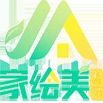 内江市家绘美建筑装饰有限公司
