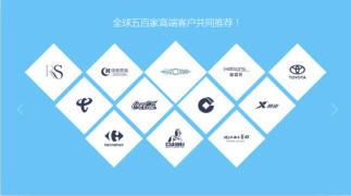 苏州治新环保科技有限公司