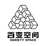 百变家百变空间(天津)装饰工程有限公司