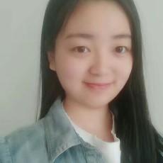 设计师王宝玉