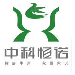 威海科诺室内环境治理服务有限公司