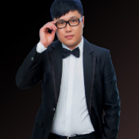 设计师胡昌松
