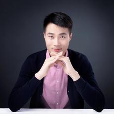 設計師魏宇航