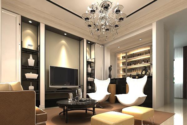 漢中名居裝飾設計工程有限公司