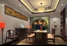 江门安馨装饰设计有限公司