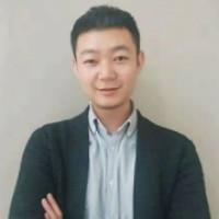 設計師鄭東鵬