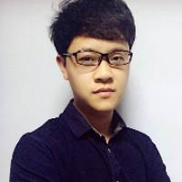 設計師蔣宏亮