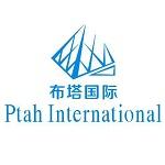 上海布塔裝飾設計工程有限公司金華分公司