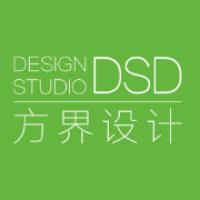 設計師賴浩