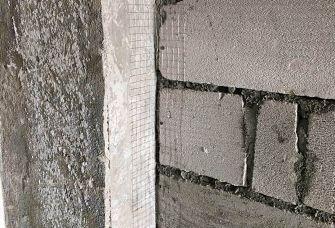 砌墙工艺5