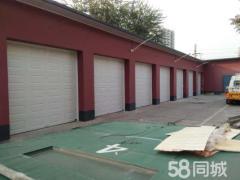 徐州经济技术开发区固迪电控门业