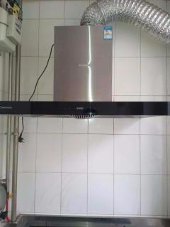 永福水暖太阳能安装服务中心