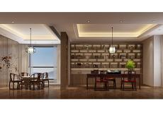 上海子軒建筑裝飾工程有限公司諸暨分公司