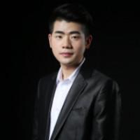 設計師畢峰