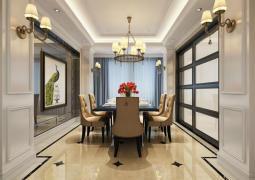安庆龙程装饰:专业家装 工装 室内外装修设计_1