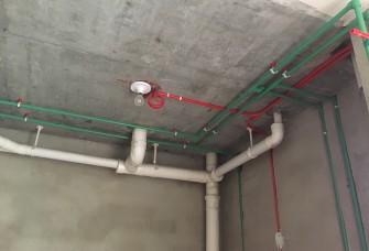 水电工程100