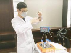 宜春市绿家环保科技有限公司