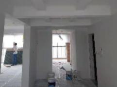 新房精装修 二手房翻新 免费设计量房 南方工艺_5