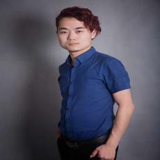設計師劉煥